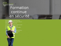 Aptitude-securite-formation.fr