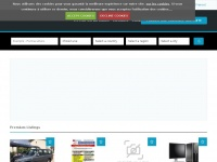 freemoncompte.com