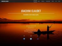 joachimclaudet.com