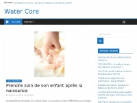 watercore.eu