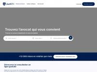 justifit.fr