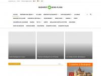 budapest-bons-plans.fr