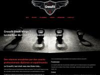 Crossfit-blackwings.fr