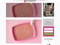 Chatfaitdubien.fr
