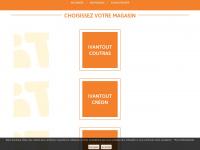 ivantout.fr