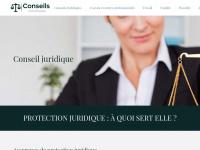 conseils-juridiques.net
