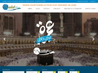 walid-voyages.com