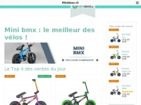 minibmx.fr