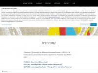 dawtajenavirtuel.wordpress.com