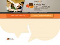 francais-integration.ch