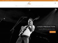 loges-production.com