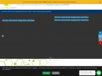 os-consultech.fr