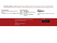 transports-joigneaux.fr