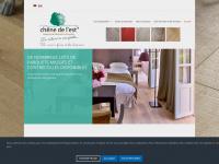 chenedelest-lots-parquet.com