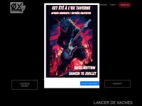 ox-taverne.com