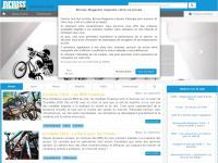 bicrossmag.com