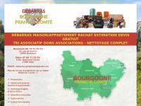 debarras-bourgogne-franche-comte.fr