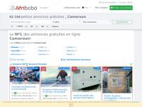 afribobo.com