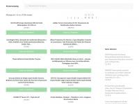 portalcamping.com