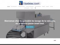 Lave-vaisselle.net