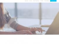 ideasdesign.ch