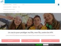 stophpv.fr