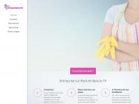 nettoyage-hygiene-paris.com