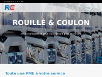 rouille-coulon.com