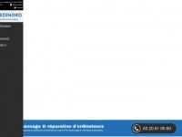 cedinord.fr