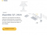 teedeo.com