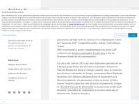 archivescolonialesbrazzaville.wordpress.com