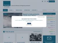 forumprotestant.fr