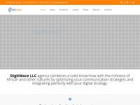 digitwace.com