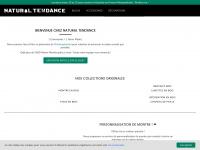 natural-tendance.com