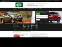 garage-edouin.com