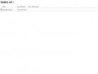 natura-beach.com