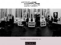 attitude-coiffure.ch