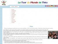 theo2004.free.fr