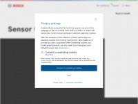 bosch.ca