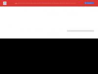 h2odemaurin.com