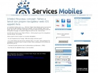 servicesmobiles.fr