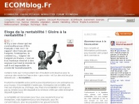 ecomblog.fr