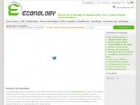 econology.fr