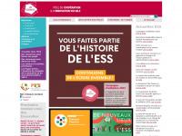 ecossolies.fr
