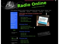 ecouter-radio.fr