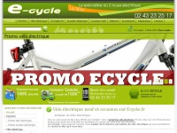 Ecycle.fr