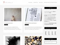 balibulle.com