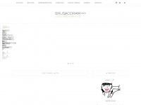 Brusacoram.com