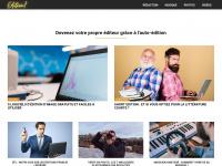 edition7.fr
