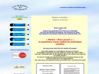 editionsdelaventure.fr